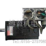 供应三洋/山洋伺服马达维修p50b08075dxs07