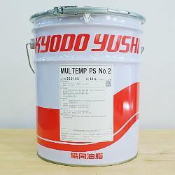 MULTEMP SRH    日本协同SRH 日本协同SRH  日本协同SRH 润滑油润滑脂