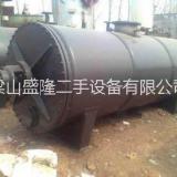 盛隆二手干燥机 二手双锥干燥机出售 二手气流干燥机厂家