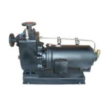 PBZX高温自吸屏蔽泵批发