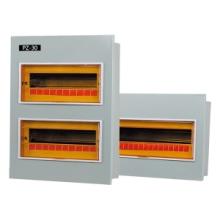 低压照明箱回路箱 空开回路箱家用强电箱布线箱 厂家自产自销批发