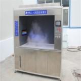 烟雾检漏台  烟雾式空气滤芯检漏台