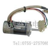 供应维修S38HL2-2P-01电刷马达