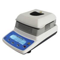 供应榧子水分测量仪