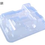 医用器械吸塑包装厂家 医用器械吸塑包装厂家
