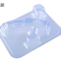 苏州医疗器械吸塑盒定制