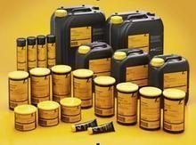 正达 L-CKC 工业闭式嘉实齿轮油 68号~680号 低温润滑脂