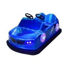 儿童碰碰车生产厂家直销儿童电玩具炫酷大金豹豪华跑车批发