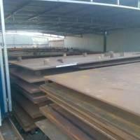 Q460钢板 高强板 高强度钢板 Q460C高强板 Q390钢板 Q420钢板 Q460钢板 Q550
