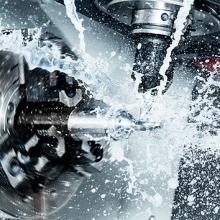 车安驰防冻液汽车水箱宝发动机冷却液冷冻液防沸红色绿色四季通用图片