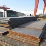 厂家钢板 厂家现货钢板 厂家供应中厚板现货 冷板现货 螺纹板现货 不锈钢板现货 保证质量 价格合适