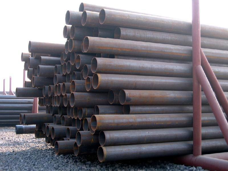 石油裂化无缝钢管_山东石油裂化无缝钢管_ 石油裂化无缝钢管价格