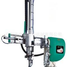 广州文穗工业机械手厂家现货直销/小斜臂机械手质优价廉欢迎选购  小型机械手批发