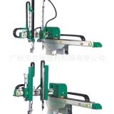厂家直销注塑机机 械手/斜臂 机械手/轻型横走式机械手供应