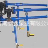 供应山西ZPBG喷射泵高压喷射泵
