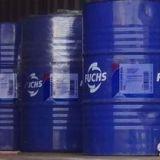 深圳直销莱亿复合蜗轮蜗杆油工 工业齿轮油量大优惠