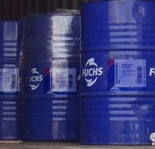 深圳直销莱亿复合蜗轮蜗杆油工 工业齿轮油量大优惠批发