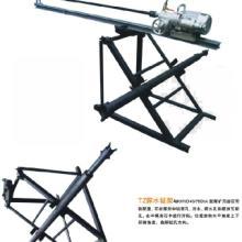 探水钻机KHYD155/KHYD75/KHYD40探水钻机岩石电钻图片