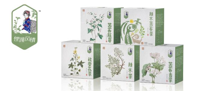 苦荞茶,荞麦茶生产批发(2-10 克,苦荞茶荞麦茶生产批发2-10g