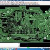 承接湛江PCB线路板加工定制 线路板个性化加工 工控类电子产品PCBA代工代料焊接组装加工