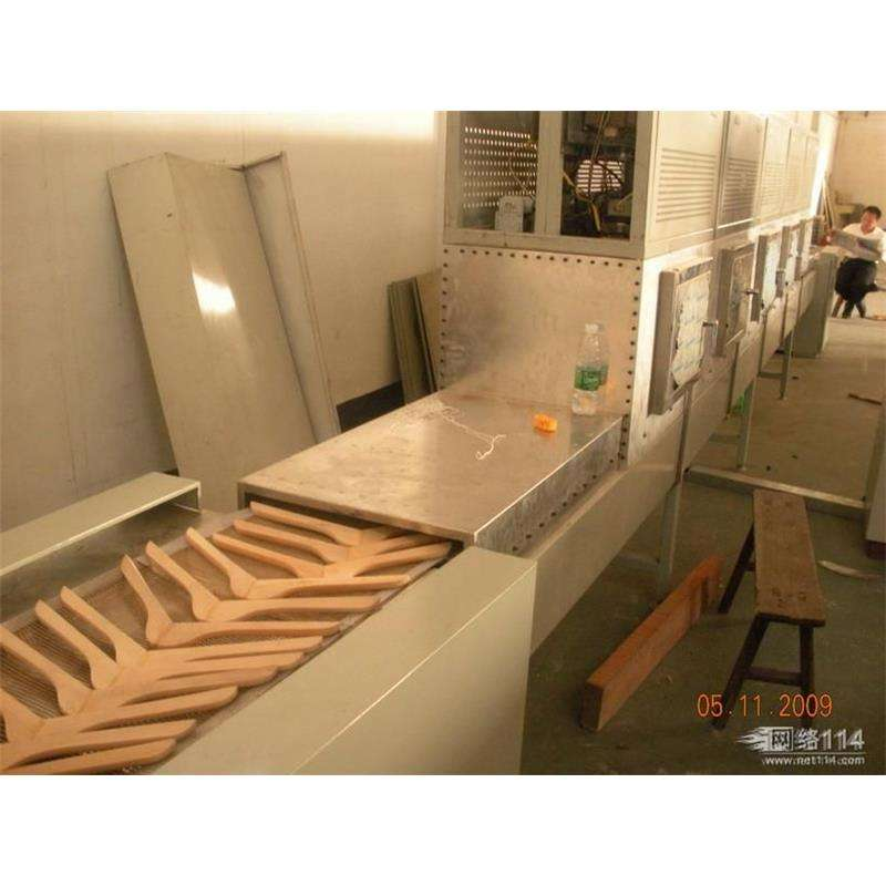 竹筷子/木制衣架/红木微波烘干机