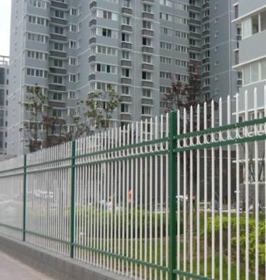 锌钢护栏图片/锌钢护栏样板图 (1)