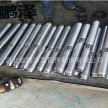 河北螺栓厂家直销 河北螺栓制造商 邯郸螺栓批发价格 河北螺栓采购网