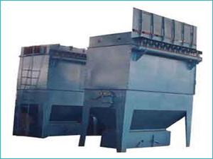 云轩XST型湿式脱硫除尘器具有先进的检测手段和经验丰富的专业人员,保证产品质量
