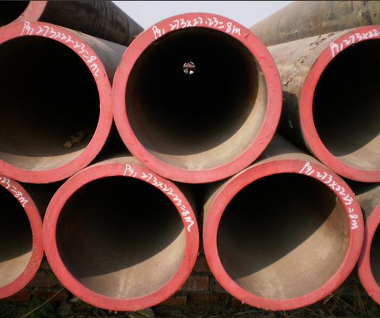 合金钢管  碳钢  管线钢
