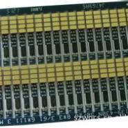 佛山废PCB板回收公司图片