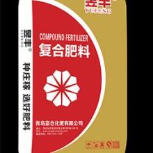 编织袋版辊免费设计饲料版纤维素版菌剂版彩色印刷凹版彩印版编织袋设批发
