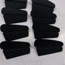 橡胶件 高尔夫球杆底片橡胶件 专业生产硅橡胶产品厂家价格优惠产品实用耐磨批发