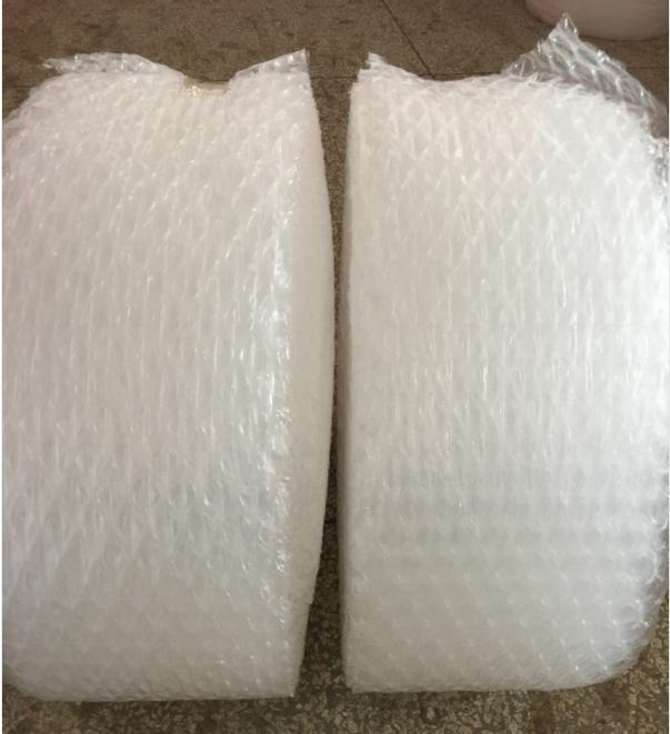 东莞大泡汽泡袋厂家|双面大泡中厚35*40cm气泡袋|大泡汽泡袋厂家批发