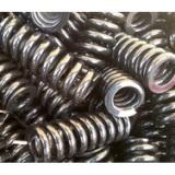 弹簧厂家生产不锈钢弹簧 拉伸弹簧拉力扭力扭转压缩压力玩具拉簧