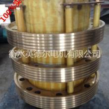 销售湘潭YRKK1000-8滑环电机滑环YRKK1000-8-4000KW欢迎致电