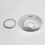 供应不锈钢高温碟形弹簧高温碟簧 厂家定做加工 欢迎订购