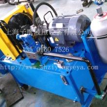 小型液压站系统设计生产厂家批发