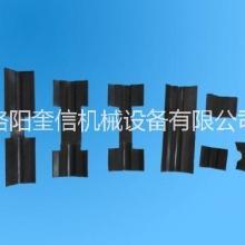 抱锁器衬垫 橡胶材质 猴车配件 胶垫 矿用抱绳器衬垫批发
