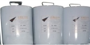 广东三防漆厂家, 韩国CX-8600 道康宁1-2577替代品