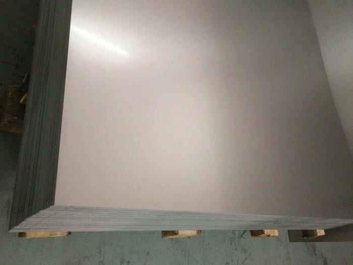 钛合金板 TA1钛合金板 厂家直销多种规格 欢迎定购