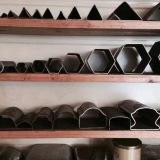异形不锈钢管 不锈钢材料 不锈钢厂家 不锈钢材质  不锈钢价格 佛山不锈钢