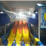 儿童滑梯价格 儿童滑梯供应商  儿童滑梯哪家好