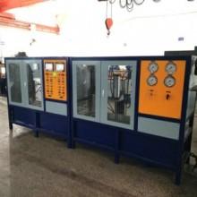脉动疲劳试验机、伺服脉冲试验综合检测设备——脉冲试验台制造厂批发