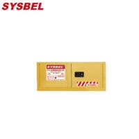 背负式防火安全柜WA381012 Sysbel安全柜