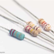 电阻检测报告 电阻测试标准 绝缘电阻检测 电阻温度系数测试批发