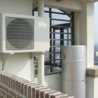 空气能热水器维修 长安空气能热水器维修 塘厦空气能热水器维修 东城空气能热水器维修 厚街空气能热水器维修 大朗家电维修