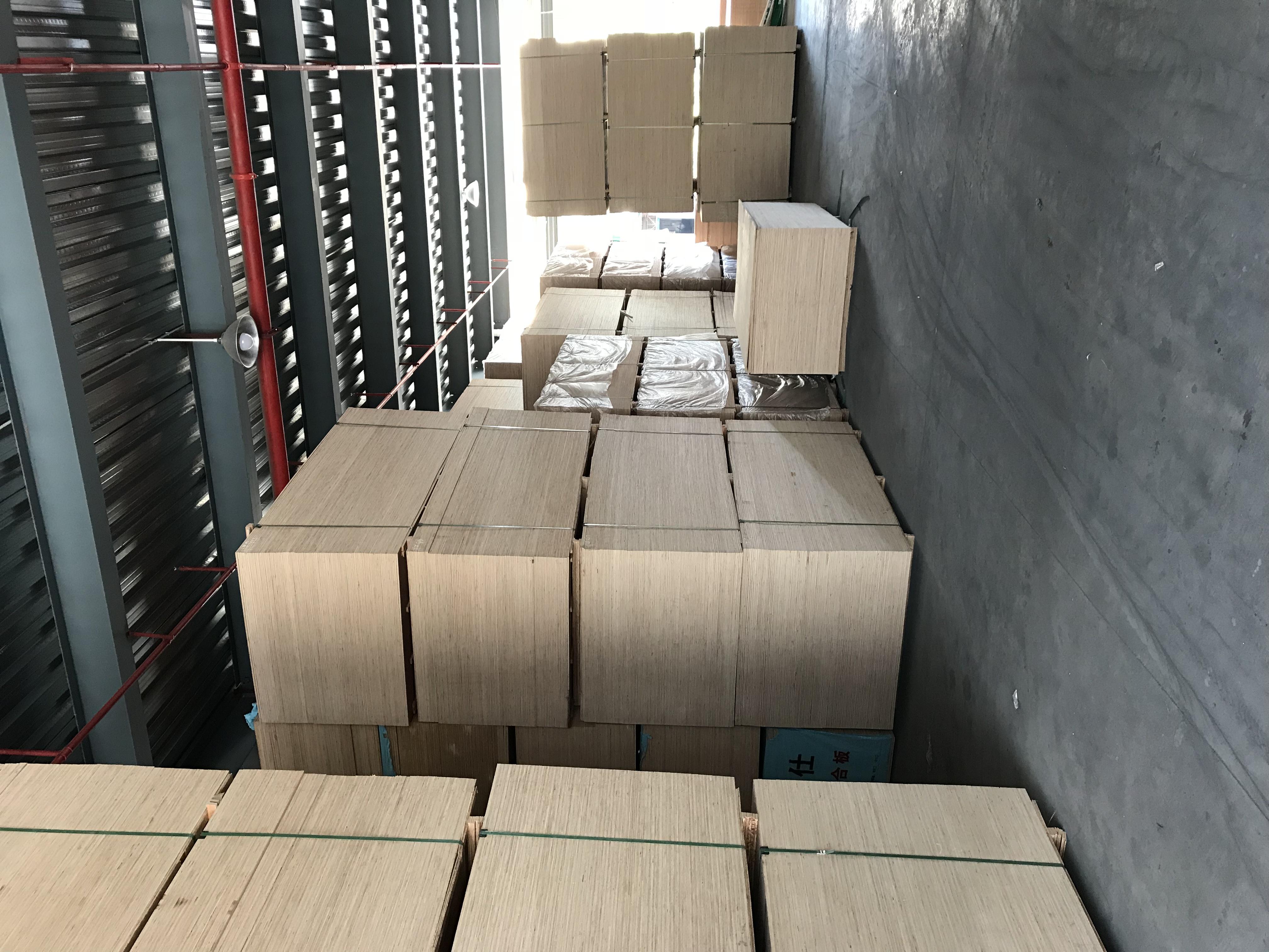 东莞多层实木板厂家 家具用板_装修夹板