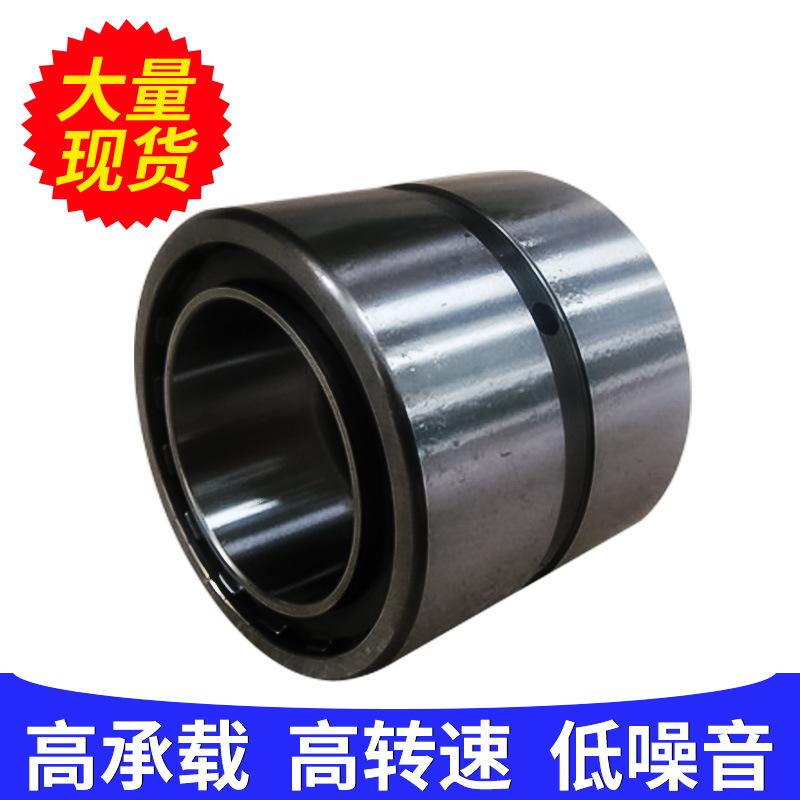 MCGILL凸轮从动轴承 不锈钢大承载深沟球耐磨防腐蚀高转速轴承