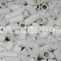 用华气金科四联设备加气机玻纤滤芯