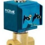 CEME电磁阀9014TE8.0N C57